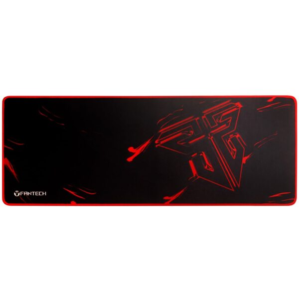 FANTECH MP80 EXTENDED GAMING MOUSE PAD